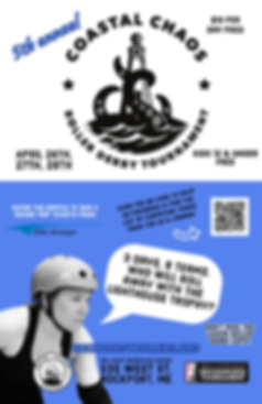 CoastalChaos2019_RollerDerby_RocklandMai