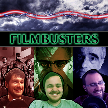 FilmBusters Monthly Round-Up | March 2021