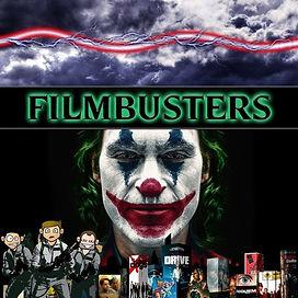 Joker art.jpg