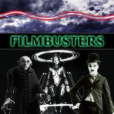 The Silent Era & History of Cinema