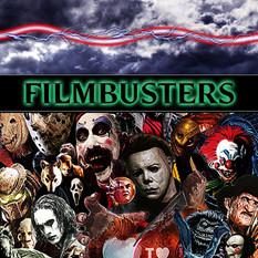 The Best Horror Decade + Halloween Kills Chat