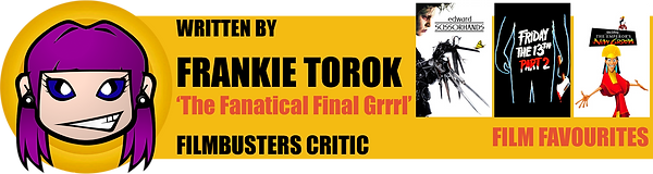 frankie critic.png