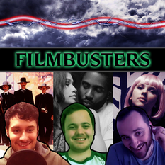 FilmBusters Monthly Round-Up   February 2021