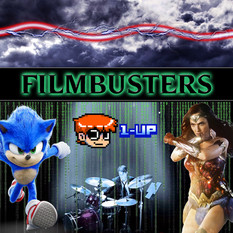 Even FilmBusters Get it Wrong Sometimes