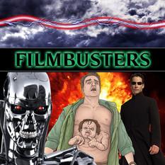 The Best 90s Action Films
