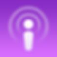 itunes-podcast-app-logo.png
