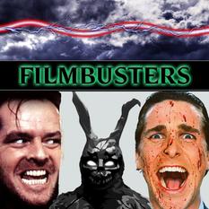 Fanboys, Psychos & Bunny Rabbits