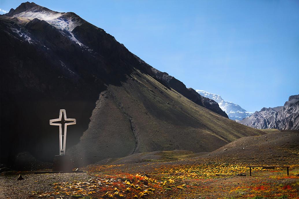 Los Andes (CH)