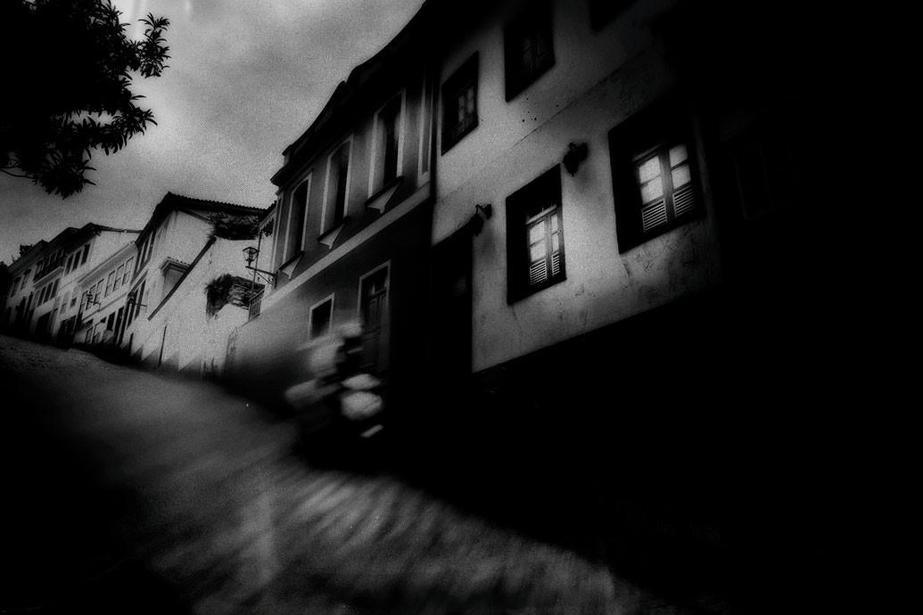Ouro Preto (MG)