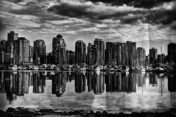 vancouver32.jpg