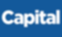 Capital-logo-700.png