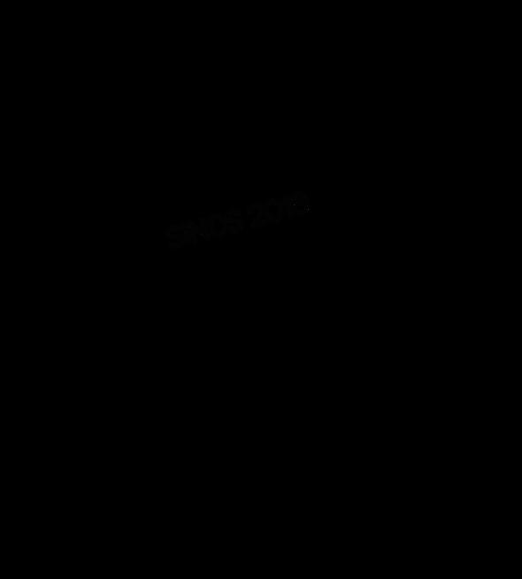 Koepoort logo