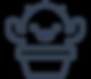 output-onlinepngtools (3)_edited.png