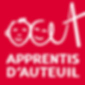 logo_aa_header.jpg