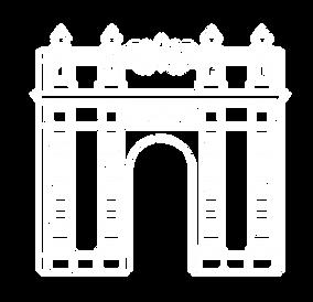 Logo-de Koepoort-wit_Tekengebied 1.png