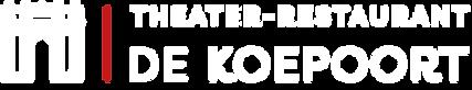 Logo-de Koepoort-wit.png