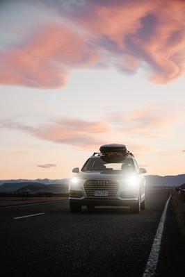 Audi_qRT_NZ_preview_selection-37.jpg