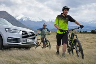 Audi_qRT_NZ_preview_selection-7.jpg