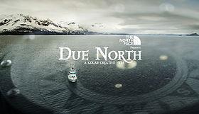 Due-North-titlescreen.jpg