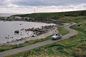 Audi_qRT_NZ_preview_selection-30.jpg