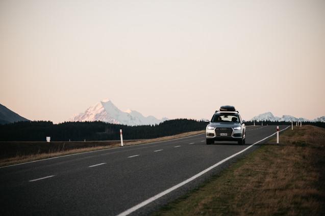 Audi_qRT_NZ_preview_selection-67.jpg