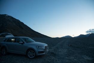 Audi_qRT_NZ_preview_selection-39.jpg