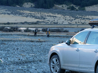 Audi_qRT_NZ_preview_selection-40.jpg