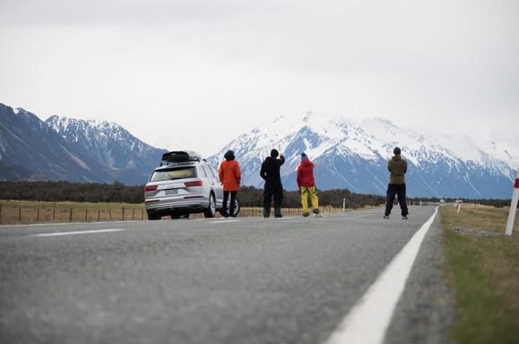 Audi_qRT_NZ_preview_selection-66.jpg