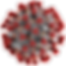 Coronavirus-illustration.png