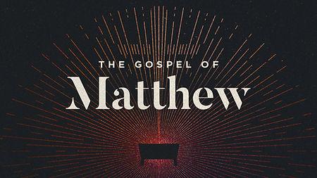 the_gospel_of_matthew-landscape-Landscape.jpg