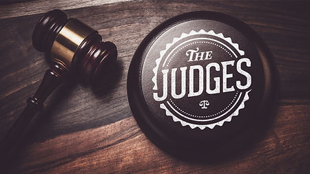 the_judges-title-1-Wide 16x9.jpg