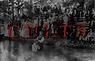 Cults Thumb.png