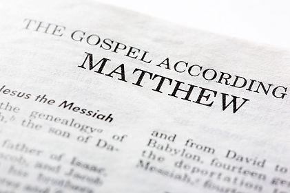 Matthew Picture.jpg