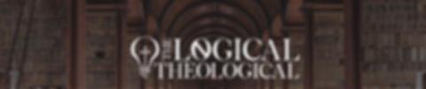Library Logo 1.jpg