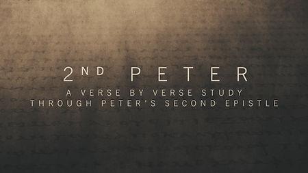 2nd Peter.jpg
