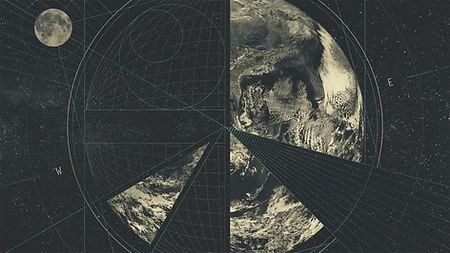 genesis-title-3-Wide 16x9.jpg