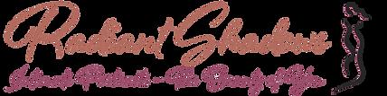 RadiantShadows_Logo_WHT.png
