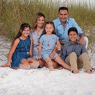 Family Marketing-004_edited.jpg