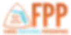 FPP_Logo.png