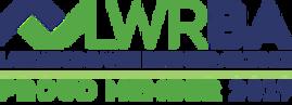 LWRBA Proud Member 2019 WEB Small.png
