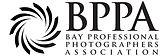 BPPA Logo2.jpg