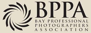 BPPAFL_Logo.png