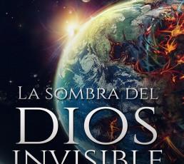 La sombra del dios invisible, de Vicente R. Blasco