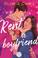 Rent a boyfriend, de Gloria Chao