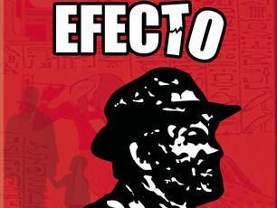 Causa y efecto, de José Salieto