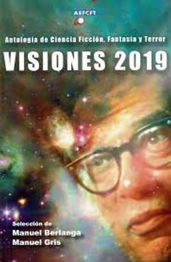 Visiones2019