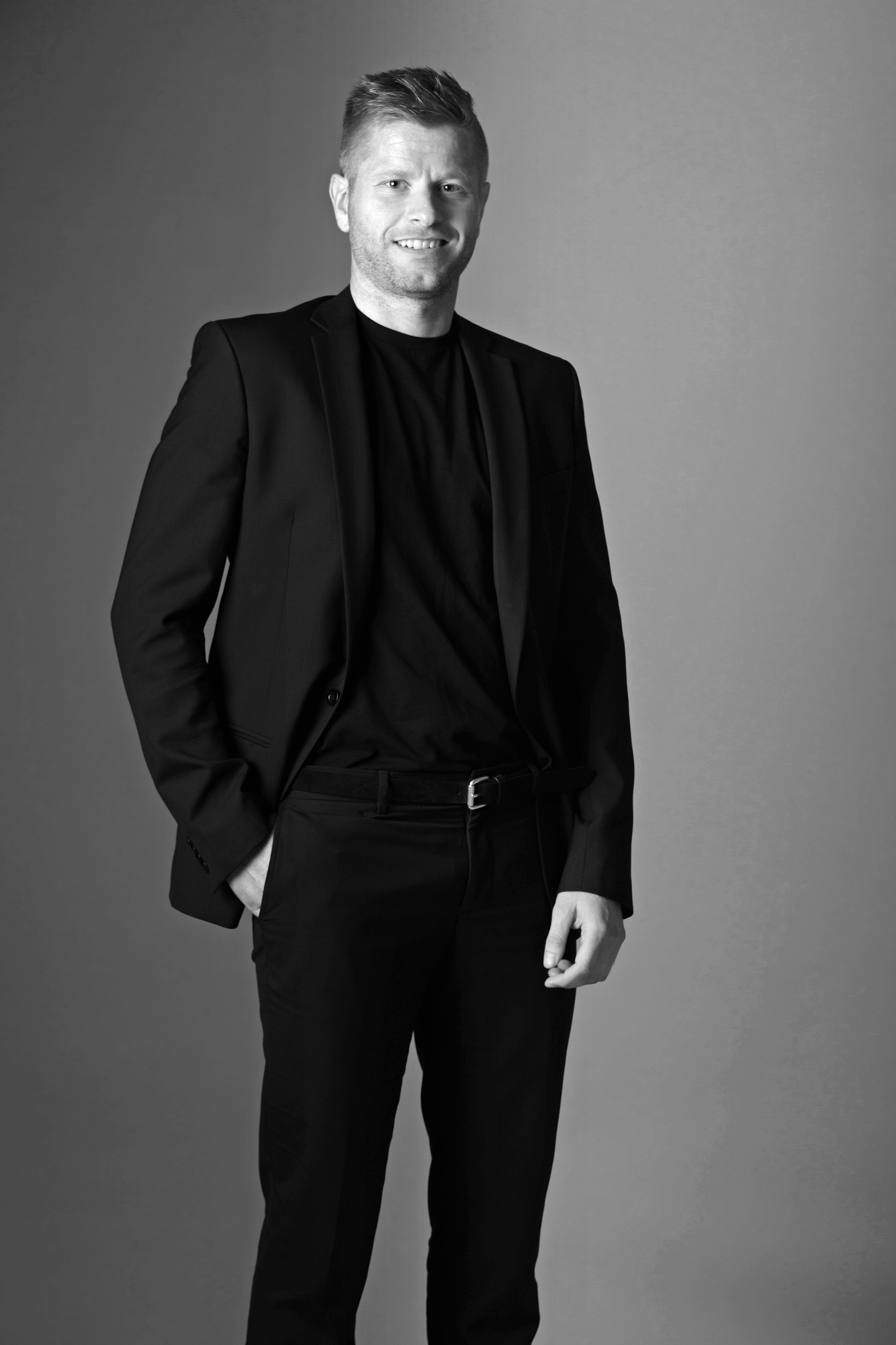 Anders Kynde Bach