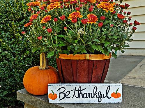 Fall Decor, Fall Signs, Bible Verse Signs, Wood Scripture Signs, Bible Verse Signs for Fall, Thanksgiving Decor, Pumpkin Sign