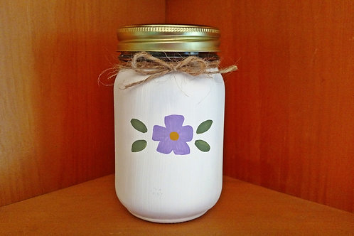 Scripture Jar, Prayer Jar, Assorted Verses for Moms, Mothers Day Gift