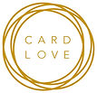 card-love-logo-WEB.jpg